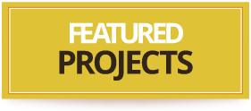 FEATURED_PROJECTS2