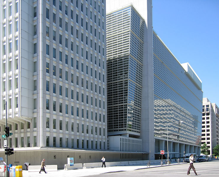 741px-World_Bank_building_at_Washington