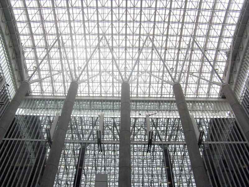 world-bank-interior-atrium-c1