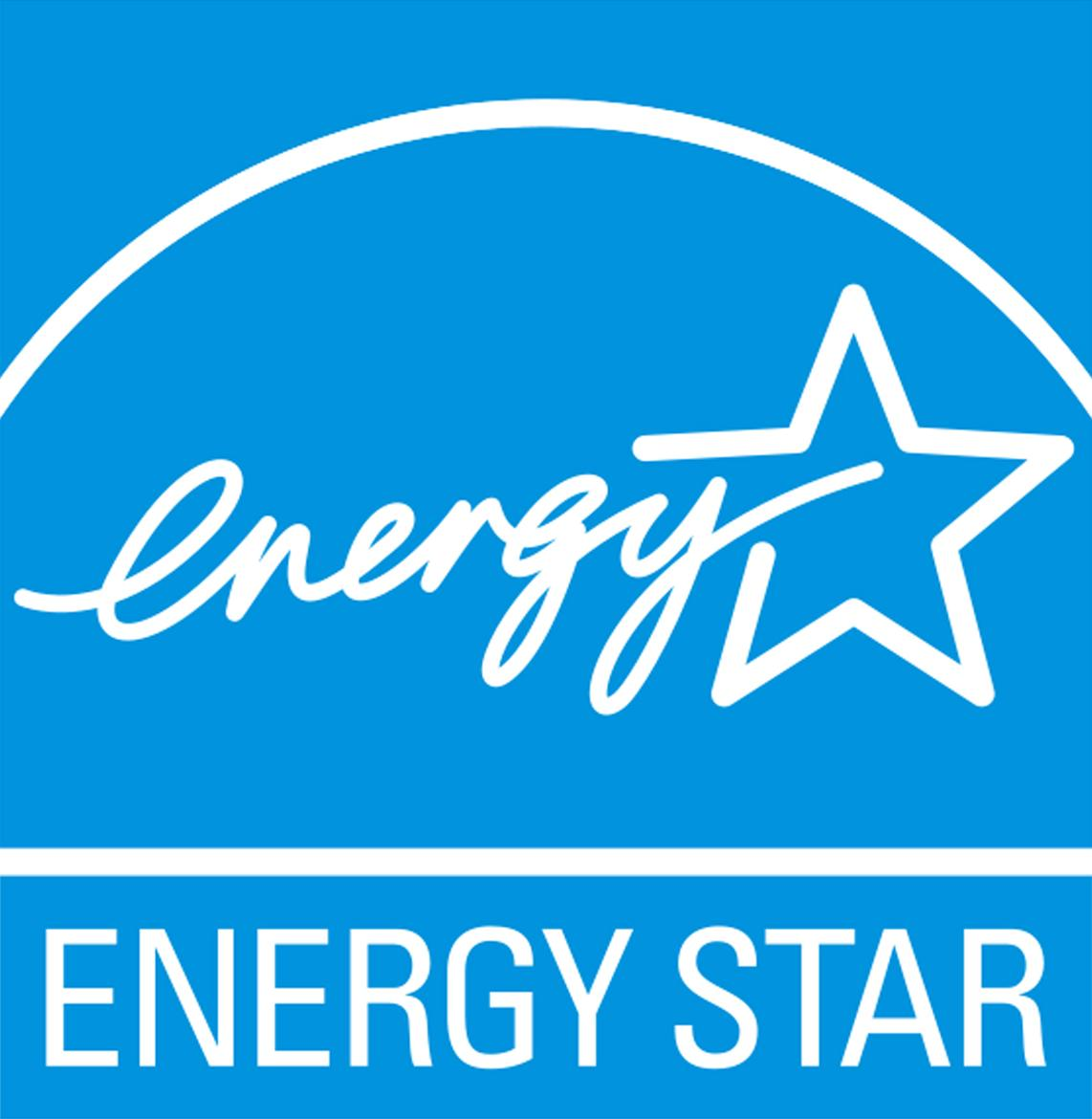 Leed Eb For Lower Rated Energy Star Buildings The Compass Group